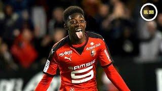 Ousmane Dembele - Welcome to Dortmund | 2016