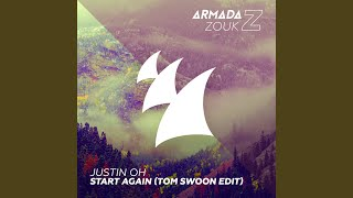 Start Again (Tom Swoon Edit)