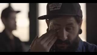 Lng/SHT - ROMCOM ft. Dromedarios Mágicos (Video Oficial)