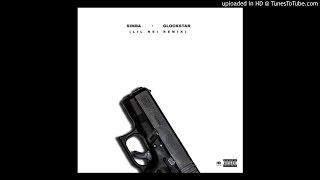 SIMBA - Rockstar (Remix) (Feat. Lil Nei)