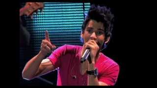 Gusttavo Lima - Balada Boa (official song)
