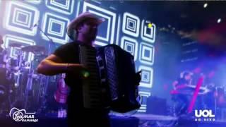 Gusttavo Lima - Balada Boa (AO VIVO NO CALDAS COUNTRY 2013)