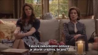 Gilmore Girls 2016 - Sneak Peek: Spring