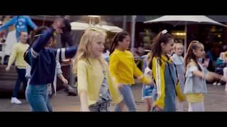My Best Friend (Music Video) - Hillsong Kids