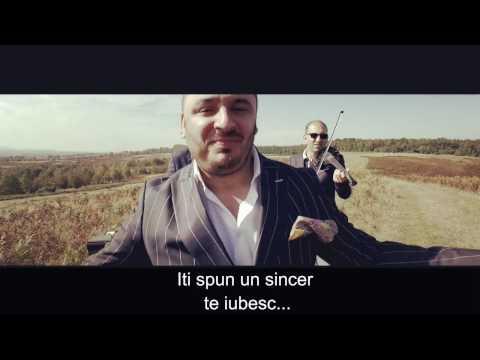 LIVIU GUTA - Ma jur pe viata mea (VIDEO)