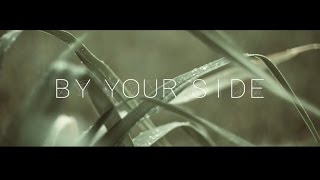 Kory Bard  - By Your Side (Official Music Video)