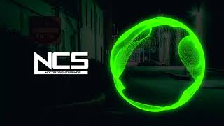 Warriyo   Mortals feat  Laura Brehm NCS Release