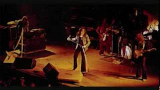 David Coverdale & Deep Purple - Behind The Slime