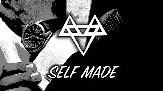 NEFFEX - Self Made 👔 [Copyright Free]