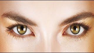 आँखों की रौशनी बढ़ाने का और चश्मा हटाने का रामबाण घरेलु उपाय - Ayurvedic Treatment for Eyesight width=