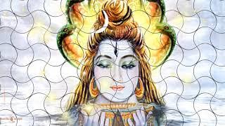 2018 Sivarathiri Special Song | Lord Sivan Songs |  Tamil Devotinal Songs