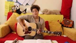 #31 Mumford & Sons where are you now | Cover