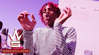 Famous Dex - God Damn (ft. Rich The Kid)