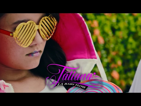 Vete Tatiana De Baby Flow Letra Y Video Masletras Com
