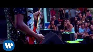 Gary Clark Jr. - Grinder (Official Music Video)