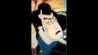 Historically Accurate Kabuki Yooo Sound