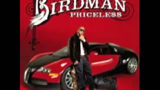 Money Machine By Birdman