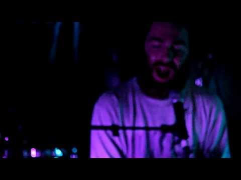 chet-faker-no-diggity-live-at-the-great-escape-2012-stamp-the-wax