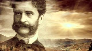 THE BEST OF CLASSICAL MUSIC-Strauss-The Radetzsky March