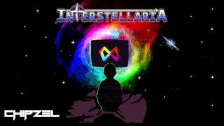 Interstellaria OST -  Live By The Sword