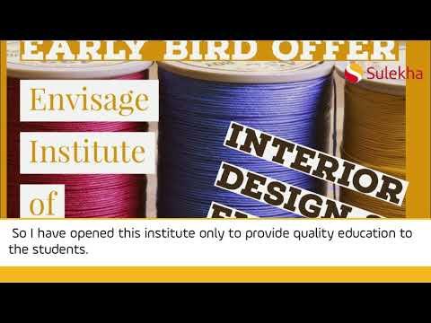 Fashion Designing Courses In Borivali West Mumbai Sulekha Mumbai