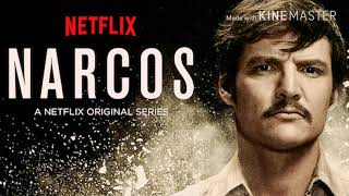 Narcos - S03E08 - Ending Credits Song (Amor Profundo - Julio Jaramillo)