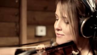 Game of Thrones Theme - Metal Violin Cover Ariella Zeitlin & Adi Hayat