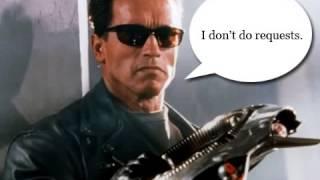 Arnold Brutalizes A Group Of Drug Dealers (Part 8)