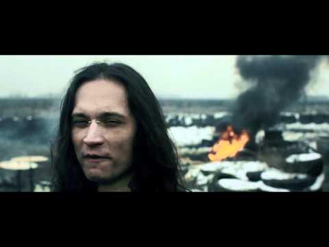 ektomorf-to-smoulder-official-video-2012-afm-records-afmrecords