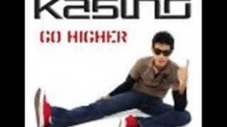 Kasino - Go Higher
