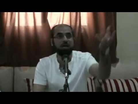 علاج التوتر والقلق في القرآن الكريم