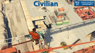 LRPC  - Civilian