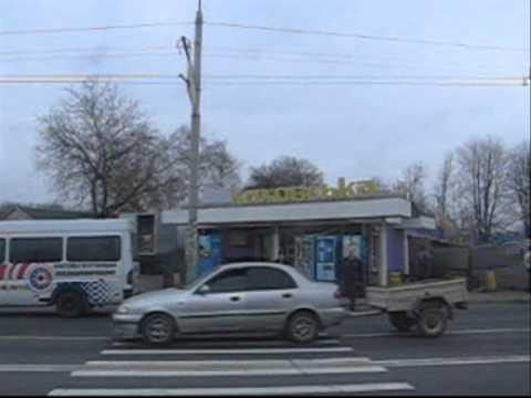 11.11.2010 Zaporizhzhya.Ukraine..wmv