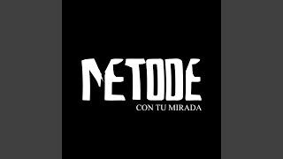 ConTu Mirada (feat. Kenny Y Los Eléctricos)