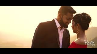 #PreweddingTeaser #Ayush & Sonu #Prewedding coming soon