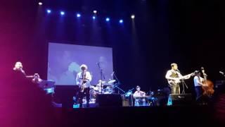 Cuatro Lunas - Paté de Fuá