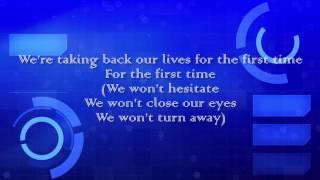 Crown The Empire - Zero - Lyrics