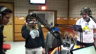 Rádio Comercial | Eu Tenho Dois Cachorros
