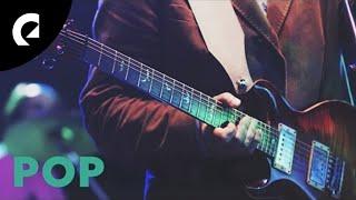 I Was - Sven Karlsson feat. Benjamin Johansson [ EPIDEMIC SOUND MUSIC LIBRARY