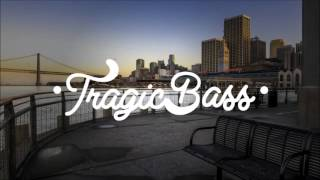 Logic - Young Jesus ft. Big Leanbo (BASS BOOSTED)
