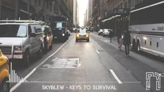 SkyBlew - Keys to Survival