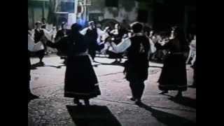"""Kriva """" Griva """" Zaiko kokorajko 1998 Goce Nacev .avi"""