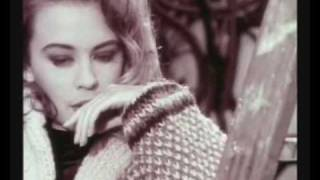 KYLIE - JE T'AIME ( MOI NON PLUS ) classic love song| edited by Charlie Burgio Photographer