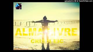 Alma Livre(Darck Side) - Cris_feat_EiC