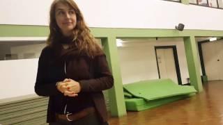 Foi Deus (cover) com Paula Libânio - Fado