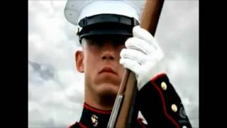 Marine Corps Catalyst