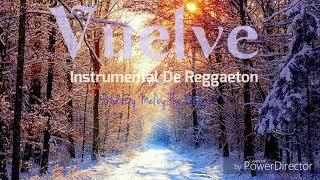 Vuelve - Instrumental De Reggaeton Romantico