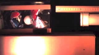Atmosphere Gun - Ping-Pong Ball (hi-speed)