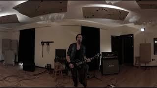 Insular - Vive - live session 360º