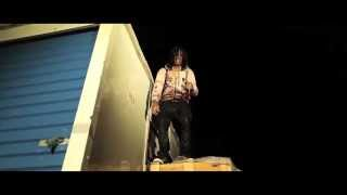 """Migos """"50 Chicks"""" (Prod. By Zaytoven) Official Video"""